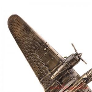 Бомбардировщик Ил-4 (1:43)