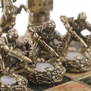 Шахматы Fantasy
