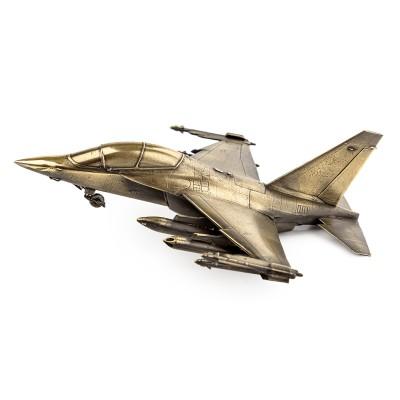 САМОЛЕТ Советский истребитель Як-130
