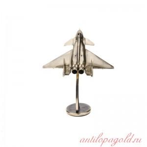 Самолет МиГ-1.44 МФИ 1:72