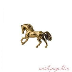 Статуэтка Конь. Средний