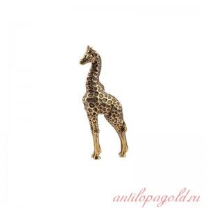 Статуэтка Жираф маленький