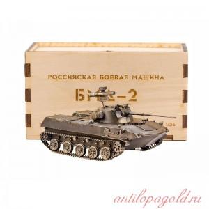 БМД-2(1:35)