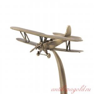 Самолёт У-2(По-2)(1:144)