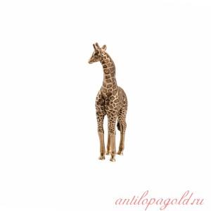 Статуэтка Жираф большой