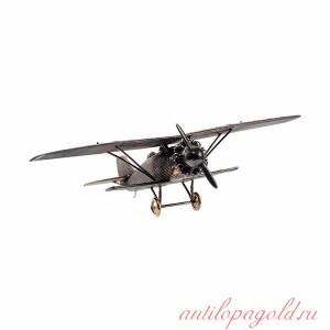 Истребитель АНТ-5(1:72)
