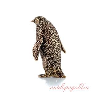 Статуэтка Пингвин