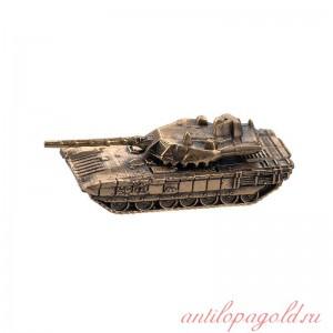 Планшет с танками масштаба 1 к 180