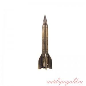 Ракета Р-1