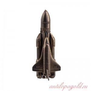 Планшет с набором ракетоносителей(6шт.)
