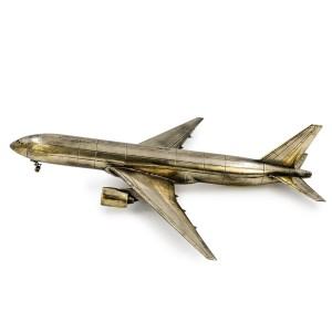 БОИНГ 777-200 1/300