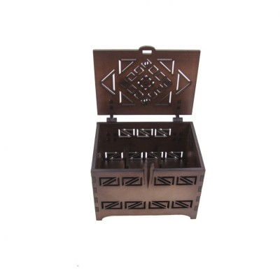 Коробка под шкатулку