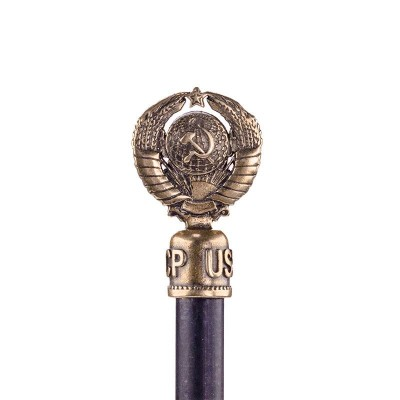 Наконечник на карандаш Герб СССР