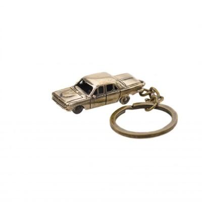 Автобрелок Легенда советского автопрома 2