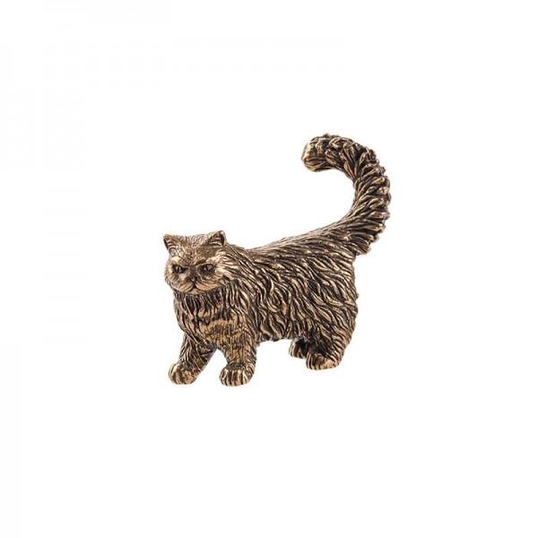Статуэтка Персидский кот