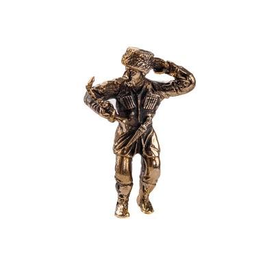 Статуэтка Знак зодиака Скорпион